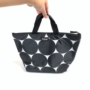 Thirty-One Reusable Thermal Tote Bag